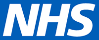 Cheshunt Minor Injuries Unit  Logo